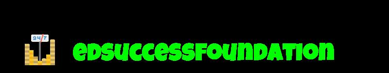 edsuccessfoundation.org